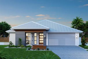 Lot 320 Almora Drive, Beaconsfield, Qld 4740