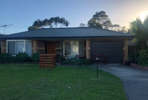 13  Pineview Court, Mount Martha, Vic 3934