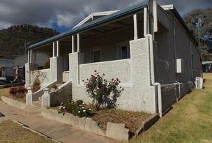 10 Roxburgh St, Kandos, NSW 2848