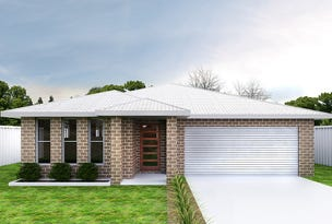 LOT 809 (38) NEWLANDS CRESCENT, Bathurst, NSW 2795