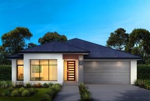 Lot 30 Wirrinti St, Fletcher, NSW 2287