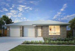 Lot 38 Dobell Court, Junction Hill, NSW 2460