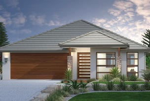 Lot 113 Galah Grove, Forest Heights Estate, Nambucca Heads, NSW 2448