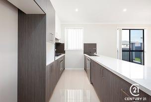 3 Dalby Street, The Ponds, NSW 2769