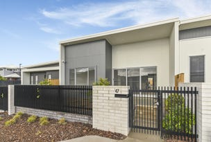 47 Tranquility Way, Palmview, Qld 4553