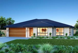 Lot 484 Tatlock Street, Horsham, Vic 3400