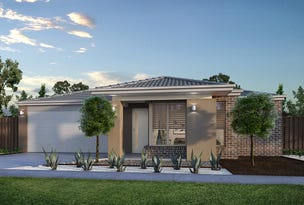 Lot 1441 Thornhill Park Estate, Rockbank, Vic 3335