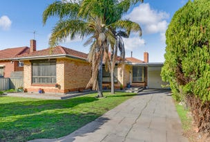 Melrose Park, address available on request