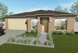 LOT 28 BEACONSFIELD COURT, Somerville, Vic 3912