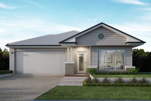 L 2 Woodland Estate, Algester, Qld 4115