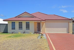25 Waters Road, Bayonet Head, WA 6330
