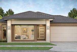Warragul, address available on request