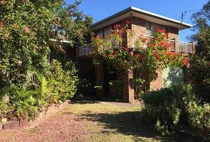 1 Church Street, Moruya, NSW 2537