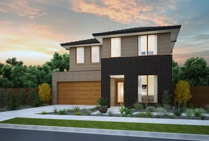 Lot 3116  Thrive Crescent , (Bloomdale), Diggers Rest, Vic 3427