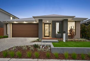 Lot 5111 Hampton Drive (Waterford Rise), Warragul, Vic 3820