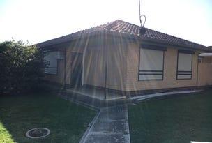 1/19 Sparks Terrace, Rostrevor, SA 5073