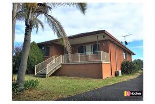 122 Eastwood Road, Leppington, NSW 2179