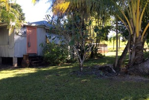 33 Porter Promenade, Mission Beach, Qld 4852
