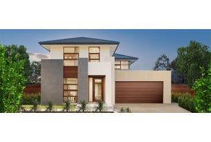 Lot 126 Proposed Rd, Edgeworth, NSW 2285