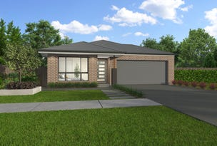 Lot 12 Ridge View Drive, Cliftleigh, NSW 2321