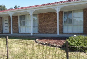 2 Sprinfield  Drive, Narre Warren, Vic 3805