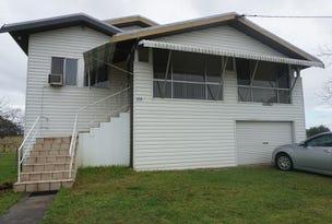 578 Lower Coldstream Road, Ulmarra, NSW 2462