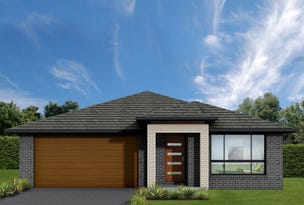 Lot 18 TANIKA STREET, Orange, NSW 2800