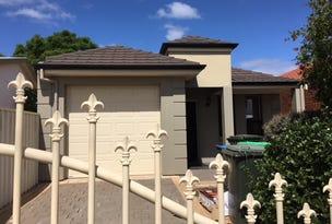 8A Shalford Terrace, Campbelltown, SA 5074