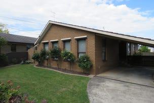 20 Midlands Drive, Ballarat North, Vic 3350