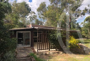 Berrilee, address available on request