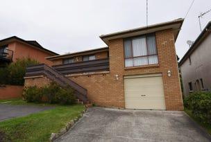 39 Minerva Avenue, Vincentia, NSW 2540