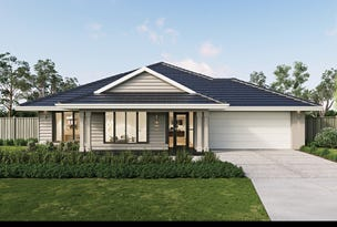 Lot 28 Bowen Way, Cudgen, NSW 2487