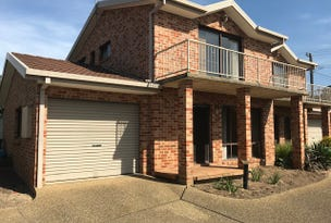 2/112 ST Vincent Street, Ulladulla, NSW 2539
