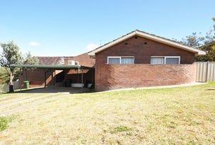 2/56 Telopea Place, Junee, NSW 2663