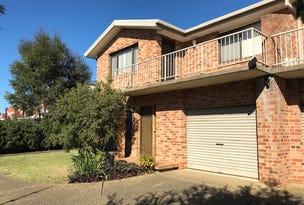 4/112 St Vincent st, Ulladulla, NSW 2539