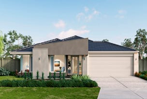 New House and Land For Sale in Bairnsdale - Greater Region