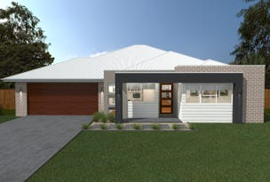 Lot 303  Rodway Court, Kingston, Tas 7050