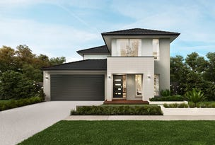 Lot 339 H&L Package, Augustine Heights, Qld 4300