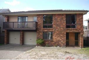 142 Elizabeth Drive, Vincentia, NSW 2540
