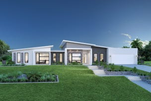 Lot 55 Lophostemon Drive, Boambee, NSW 2450