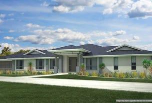 Lot 32 Pearl Circuit, Valla, NSW 2448