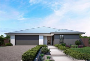 Lot 8 Barleyfields road subdivision, Uralla, NSW 2358