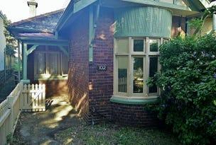 102 Newland Street, Bondi Junction, NSW 2022
