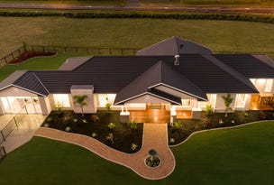 Lot 33, 102 Melrose Place, New Beith, Qld 4124