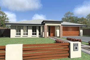 Lot 45 Froghollow Drive, Ooralea, Qld 4740