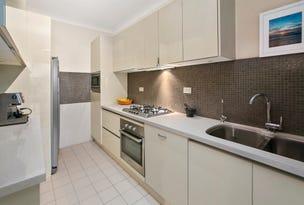 2/39 Ethel Street, Seaforth, NSW 2092