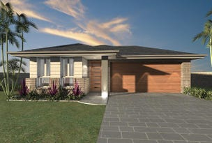 Lot 1008 Moonie Cres, Jimboomba, Qld 4280