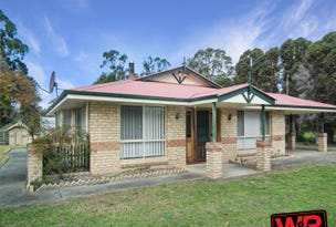 18 Hadley Street, Lower King, WA 6330