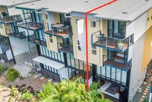 35/16 Bay Terrace, Coolum Beach, Qld 4573