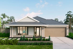 Lot 4114, Canary Drive, Armstrong Creek, Vic 3217